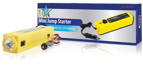 Rokok Elektrik I Just Mini Ori 1300 Mah mini car jump starter kit via cigarette lighter socket for flat batteries ebay