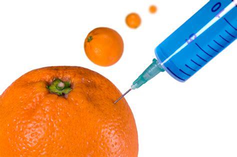 adulterazione alimentare ceirsa centro interdipartimentale di ricerca e