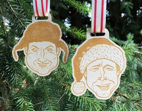 clark griswold ornament 1000 images about products i on vinyl