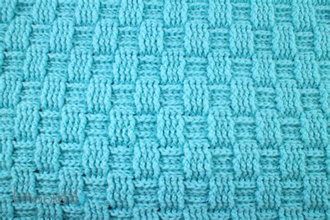 pattern crochet basket weave crochet basketweave stitch b hooked crochet