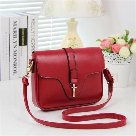 Korean Chain Bag Sling Bag Bag Clutch Bag Aosumi Tas branded sling bags for leather travel bags for