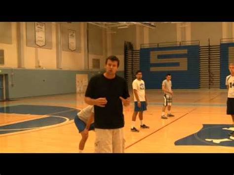 volleyball setting drills youtube volleyball drills youtube