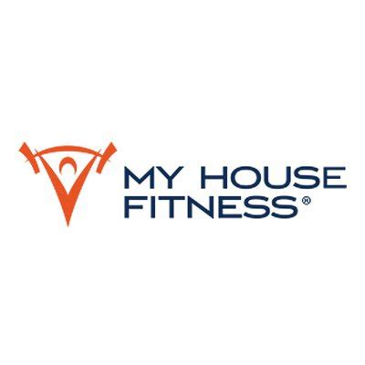 my house fitness my house fitness tx myhousefittx twitter
