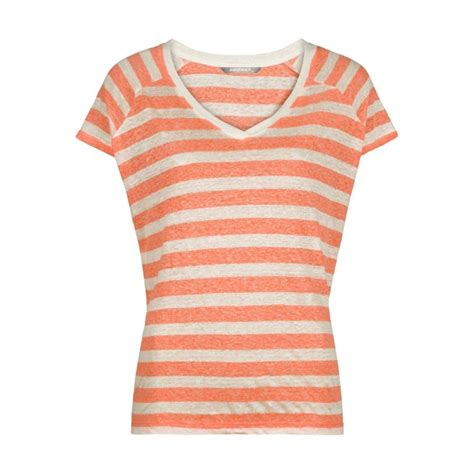 Striped Shirt sandwich clothing s striped t shirt striped tshirt