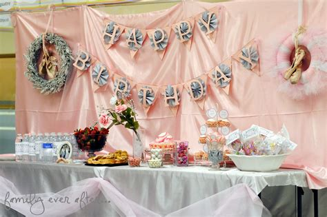 3 year birthday ideas at home 50 birthday themes for i nap time
