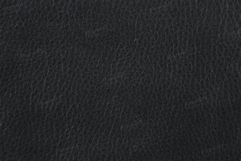 black sofa and loveseat set poundex aspen f7877 black leather sofa and loveseat set