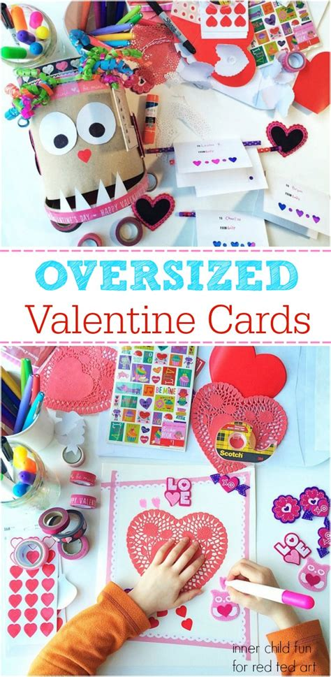 large valentines day cards s day cards for obqvite