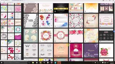 tutorial scrapbook gratis tutorial como descargar e imprimir tu propio papel