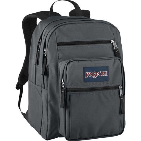 Ransel Bag Jansport Blue jansport big student 34l backpack backcountry