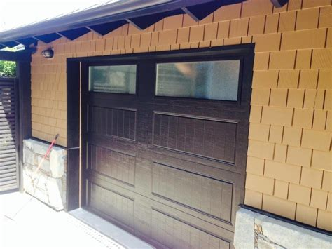 Garage Door Security Tips by Garage Security 8 Tips On How You Can Increase Your Security