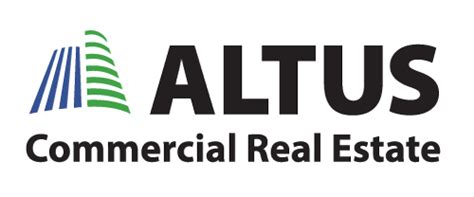 Jeff Home Home Altus Commercial Real Estate