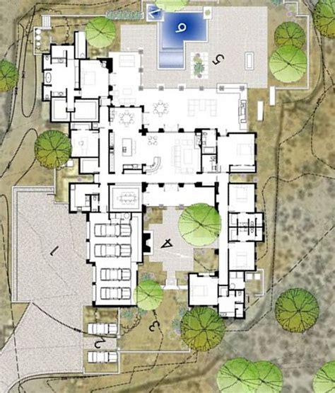 site plan exle house plans website house plan 2017