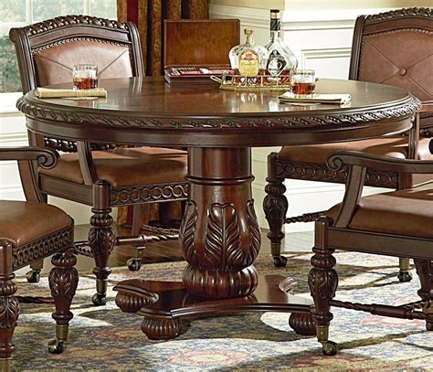 72 inch round table 72 inch round dining table style loccie better homes