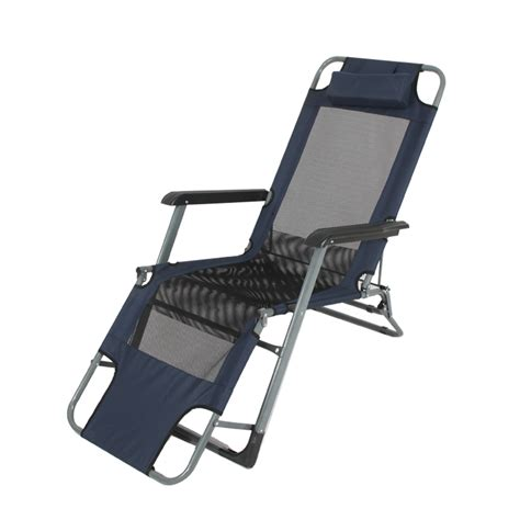Single Recliner Chair Price Compare Prices On Modern Recliner Chair Shopping