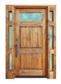 glass and wood doors custom secure entry doors solid wood glass door designer