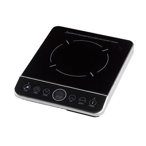 induction hob s induction hobs int 200d china induction cooker induction hob