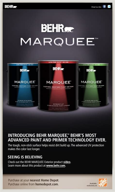 behr marquee exterior paint and primer exterior paint combos pint