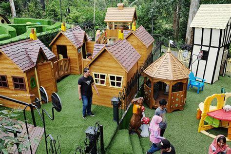 Karpet Anak Di Bandung mau liburan ke bandung jangan bawa anak anak kesini