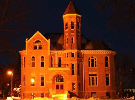 Northwestern Mba Acceptance Rate by Northwestern College Admissions Act Scores More