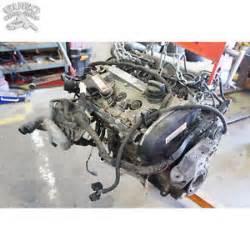 2002 Audi Tt Engine Awp Engine Motor Block Audi Tt 1 8t 180hp 2001 2002
