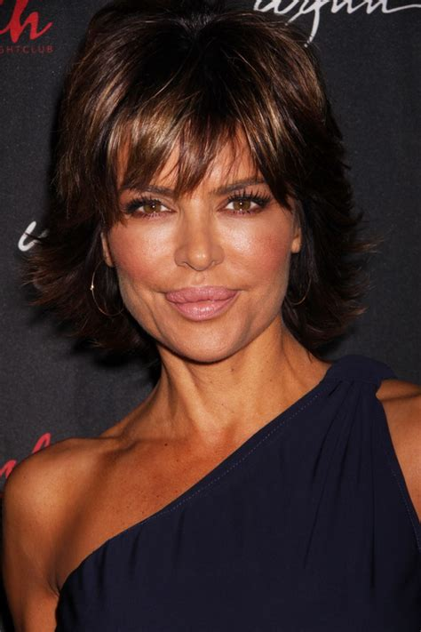 lisa rinna haircut haircut lisa rinna haircut long hairstyles lisa rinna hairstyles
