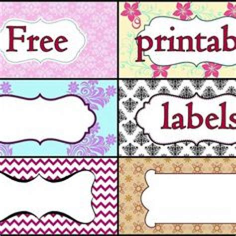 printable dog labels 1000 images about packaging ideas on pinterest treat