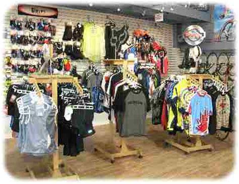 motocross gear shop dirt bike gear pit bike apparel dual sport clothing