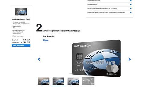 bmw kreditkarte auslandskrankenversicherung bmw kreditkarte beantragen 187 finanzhelden org