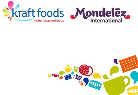 Mondelez International Mba Internship by Kraft Mondelez Wheat Price Fixing Probe The Rakyat