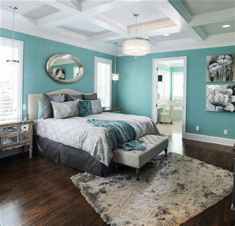 modern bedroom paint colors fantastic ideas gallery awesome colors for a bedroom ideas mywhataburlyweek com