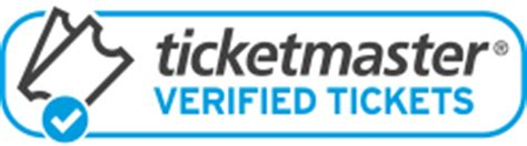 ticketmaster verified fan code verified tickets by ticketmaster official fan ticket