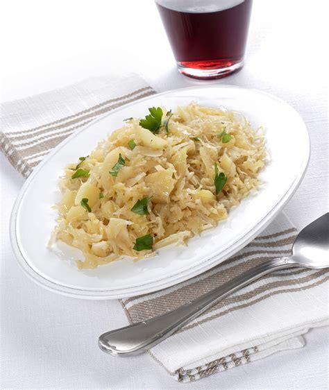 cucinare crauti torta salata con crauti e stracchino come cucinare i
