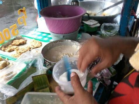 Tepung Bumbu Pelapis toko oleh2 mendoan mirasa jl sutoyo 19 eco sutoyo 21