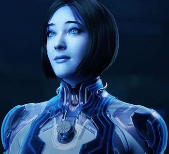 what color is your hair cortana cortana halo nation fandom powered by wikia