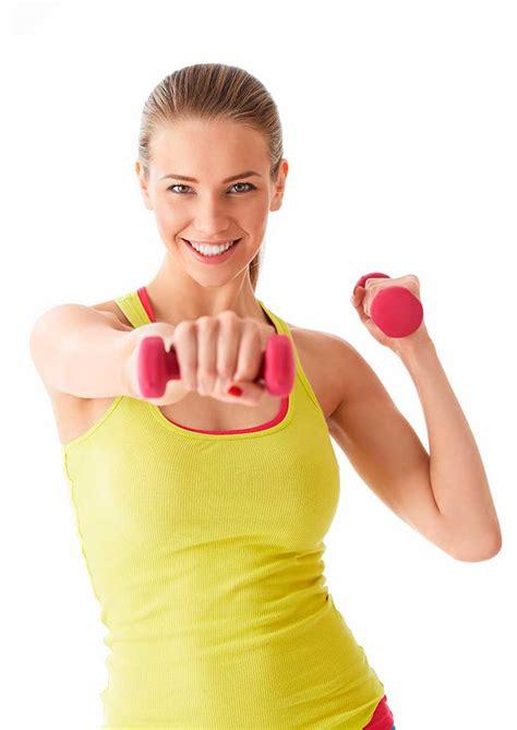 mujres asiedo mujeres haciendo ejercicio related keywords mujeres