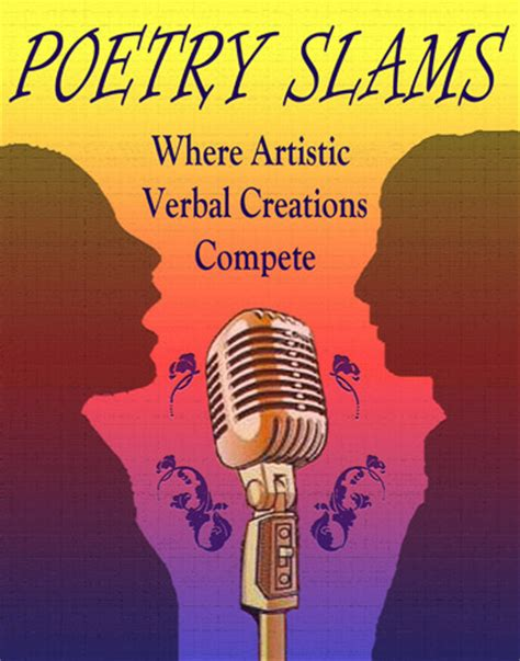 poetry slam 1000 images about poetry slam challenge on