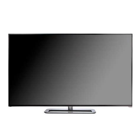 55 inch visio tvaudiomarkt vizio m552i b2 55 inch 1080p smart led tv