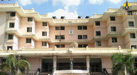 Cottages In Tirupati by Srinivasam Rooms Booking Tirupati Ttd Available