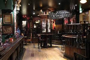 american themes in london top 10 haunted pubs in london metro news