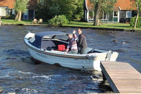 sloep terherne river cruise 23 sloep sloep huren friesland sneek terherne