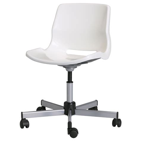 sedia studio ikea snille sedia da ufficio bianco ikea workstation