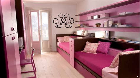 bedroom interior design for girls uniquely cute bedroom interior decoration for girls