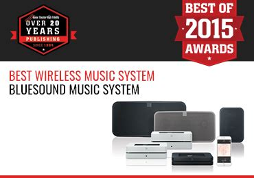 best system of a song secrets best of awards 2015 hometheaterhifi