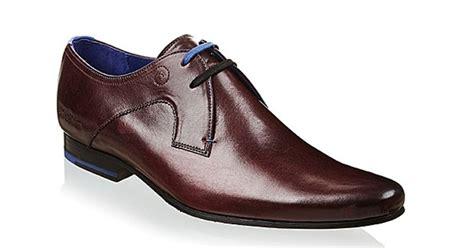 Best Dress Shoe 300 by Best Dress Shoes For 200 S Journal