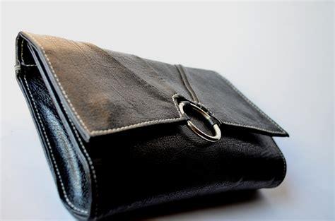 Black Handbag Tas Tangan Hitam gambar kulit mode hitam wanita tas tangan merek