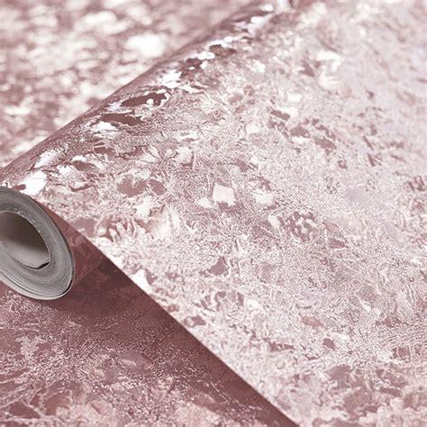 glitter velvet wallpaper arthouse velvet crush foil pattern wallpaper metallic leaf