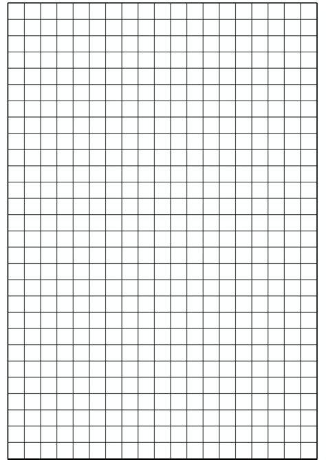 printable graph paper uk free grid paper printable pdf calendar template letter
