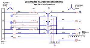 three phase transformers gamatronic