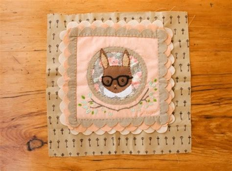 Project Patchwork - project patchwork daydream