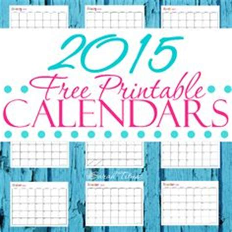 make calendar with pictures free make a calendar free with pictures printable calendar